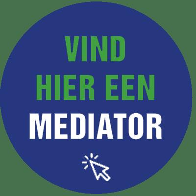 mediators-rotterdam